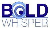 Bold Whisper
